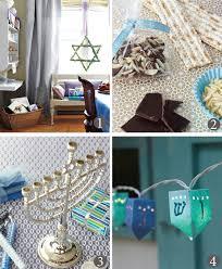 decorations for hanukkah decorating for hanukkah my web value