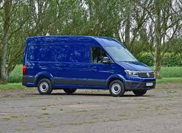 volkswagen crafter dimensions volkswagen crafter mwb 2 0 tdi 177ps cr35 trendline high roof