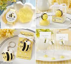 kate aspen favor friday sweet as can bee ba shower kate aspen bee themed