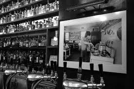 maison pickle u2013 restaurant nyc