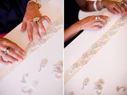Design My Own Wedding Dress 3443 Best Arte Images On Pinterest Crafts Diy And Modeling