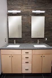 Spa Like Bathroom Colors Contemporary Spa Like Bath Remodel With Steam Shower U2013 Time 2