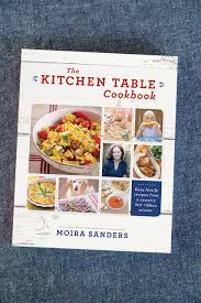 the kitchen table cookbook blog archive provisions food company