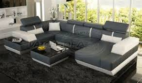 Sofa Repair Cost by Sofa Frame Repair Cost Sofa Black Friday Deals Beats