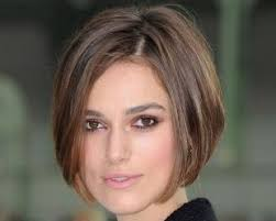 how to cut a 70s hair cut 70s hairstyles for short hair chin length bob hairstyle dresses