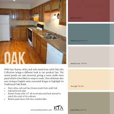 kitchen paint with golden oak cabinets 10 top wall color for kitchen with golden oak cabinets