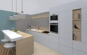 cuisine sur mesure montreal agence skéa designer skeadesigner com design d espace