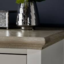Grey Oak Furniture The Haven Home Interiors Havenfurniture Co Uk Furniture