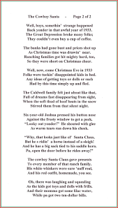 100 new year poem john ashbery poem at the new year