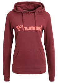hummel women jumpers u0026 sweatshirts on sale with cheap price by