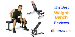 Buy Cheap Weight Bench Best Weight Bench Reviews Of 2017 Our Top Rated Picks