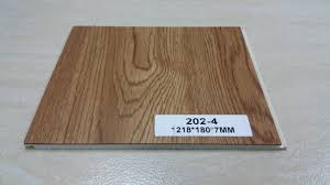 Easy Click Laminate Flooring Welcome To Tiger Floor Manufacturer Of Laminate Flooring Wpc