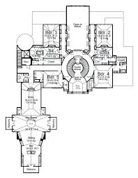 large mansion floor plans floor plan second for luxury home plans ar chevernyopen