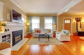 gestaltung wohnzimmer wohnzimmergestaltung ideen haltung auf wohnzimmer gestaltung
