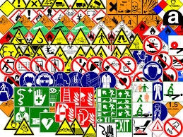 gallery clipart clipart gallery of danger signs libreoffice extensions and