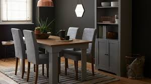 Homebase Designer Side Table