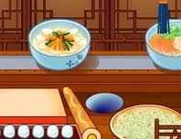jeux de cuisiner jeux de cuisine chinoise
