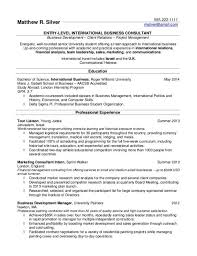 college student resume format resume format for college students musiccityspiritsandcocktail