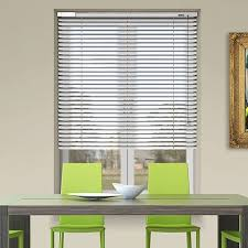 Battery Operated Window Blinds Top 22 Best Electric Venetian Blinds Images On Pinterest Bespoke