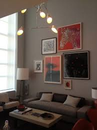 paint to match should wall art and paint color match