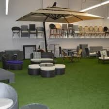 Miami Patio Furniture Stores Jaavan Patio 52 Photos Outdoor Furniture Stores 7227 Nw 32nd