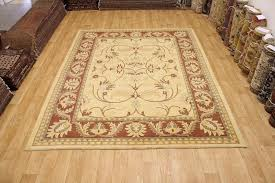 28 9x11 area rugs ottoman rug 9x11 9 traditional area rugs