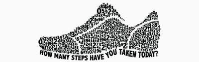 Challenge Steps 10 000 Step Challenge Jabs