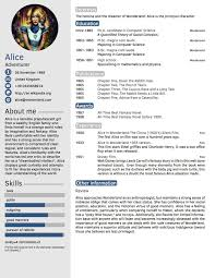 28 latex template cover letter latex template resume health