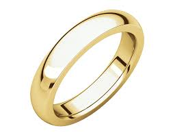 the gents wedding band gents wedding bands bridal edmund t ahee jewelers