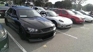2003 lexus is300 headlights 2003 lexus is300 lexus is forum