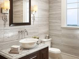 timeless stone look tile by interceramic absolutely beautiful