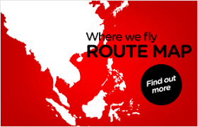 airasia bandung singapore flight to bandung the paris of java airasia