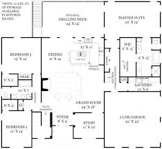 room layout tool free room layout planner free zhis me