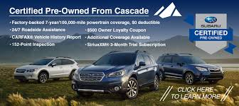 tan subaru outback certified pre owned subaru buy a cpo subaru near moses lake wa