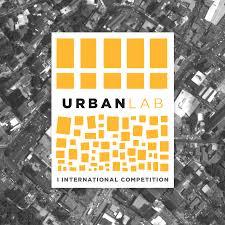 idb cities week inter american development bank