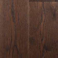 green earth laminate flooring part 35 woodland flooring home