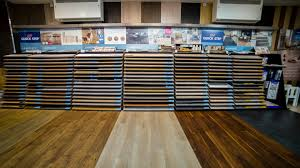 Laminate Flooring South Wales Showroom Bullen Trading Co