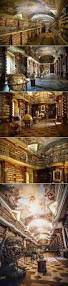 25 best baroque architecture ideas on pinterest baroque german