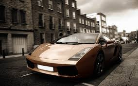 lamborghini murcielago wallpaper hd lamborghini gallardo wallpapers hd wallpapers