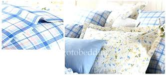 blue and yellow duvet cover blue and yellow double duvet sets
