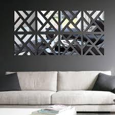 modern wall art australia shenra com wall art decor best images collections hd for gadget windows mac