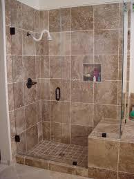 master bathroom shower tile ideas master bathroom shower tile master bath shower with bottle