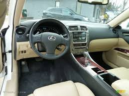 lexus rx 2008 interior lexus nx 2015 interior wallpaper 1280x720 16274