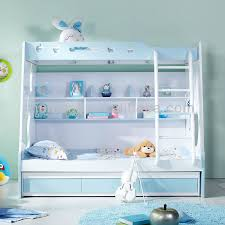 Hot Sale High Quality And Triple Bunk Beds For Kids Children - Good quality bunk beds