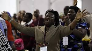 what s the difference between praise and worship naija ng
