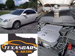 best toyota used cars 10 best used cars for sale 8000 buy reliable used cars