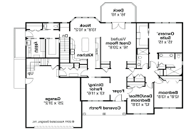 4 bdrm house plans simple two bedroom house plans hyperworks co