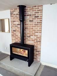 portfolio fires and wood burners kent log burners ashford