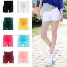 maternity shorts wholesale m l xl maternity plus size maternity shorts for
