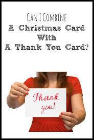 thank you card for christmas christmas lights decoration